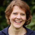 Relatietherapie Groningen - Relatietherapeut Josienna