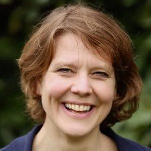 Relatietherapie Groningen bij communicatieproblemen